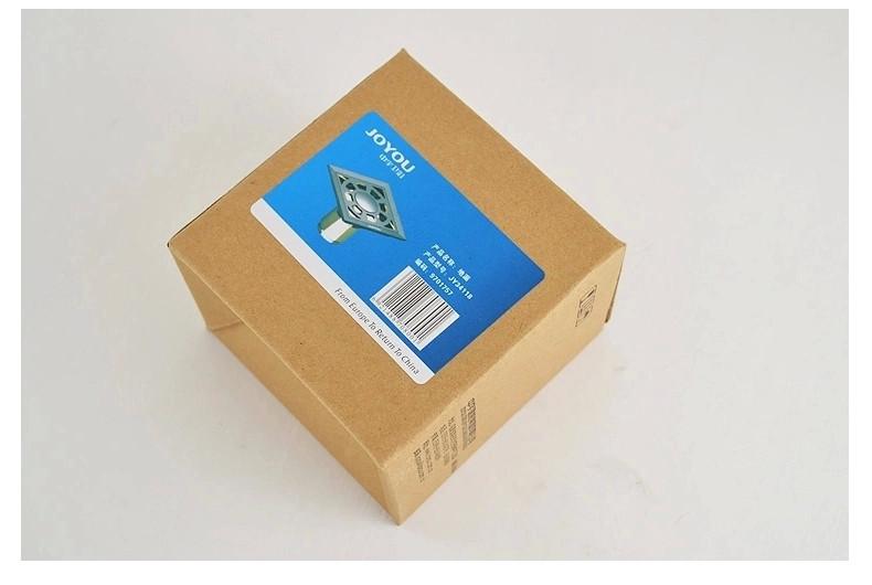 包装 包装设计 设计 790_530